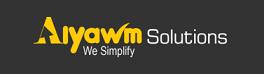 Alyawm Solutions